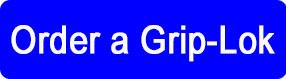 grip-lok-button
