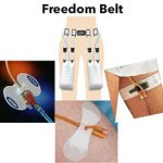 7 Catheter Securement Products Compared
